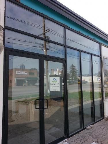 glass-storefront-1
