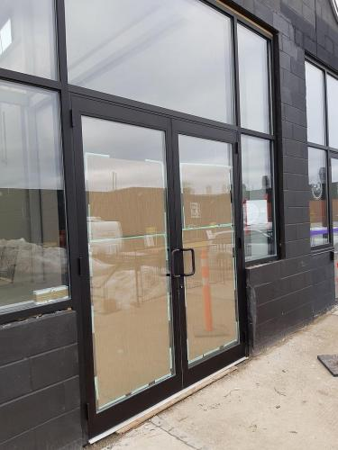 glass-storefront-6